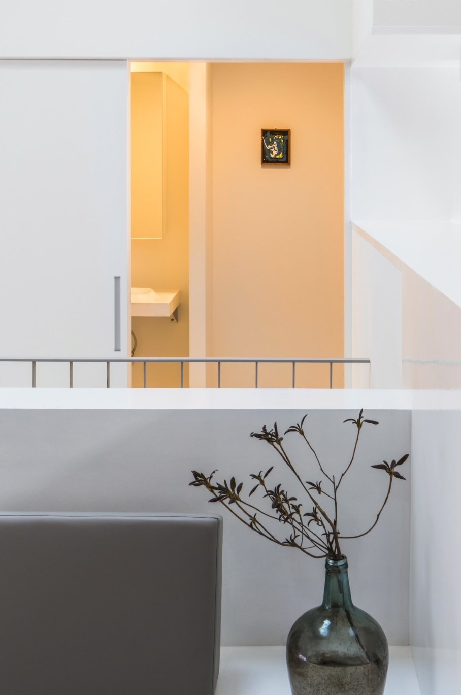 Compact house in Japan 5