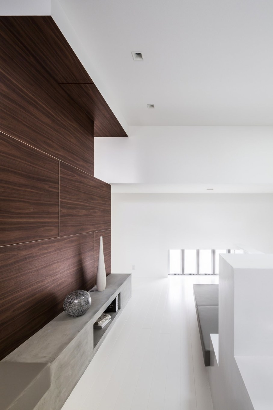 Compact house in Japan 6