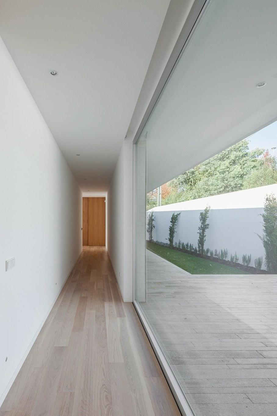Уютный Дом Для Семьи С Детьми В Португалии-Courtyard