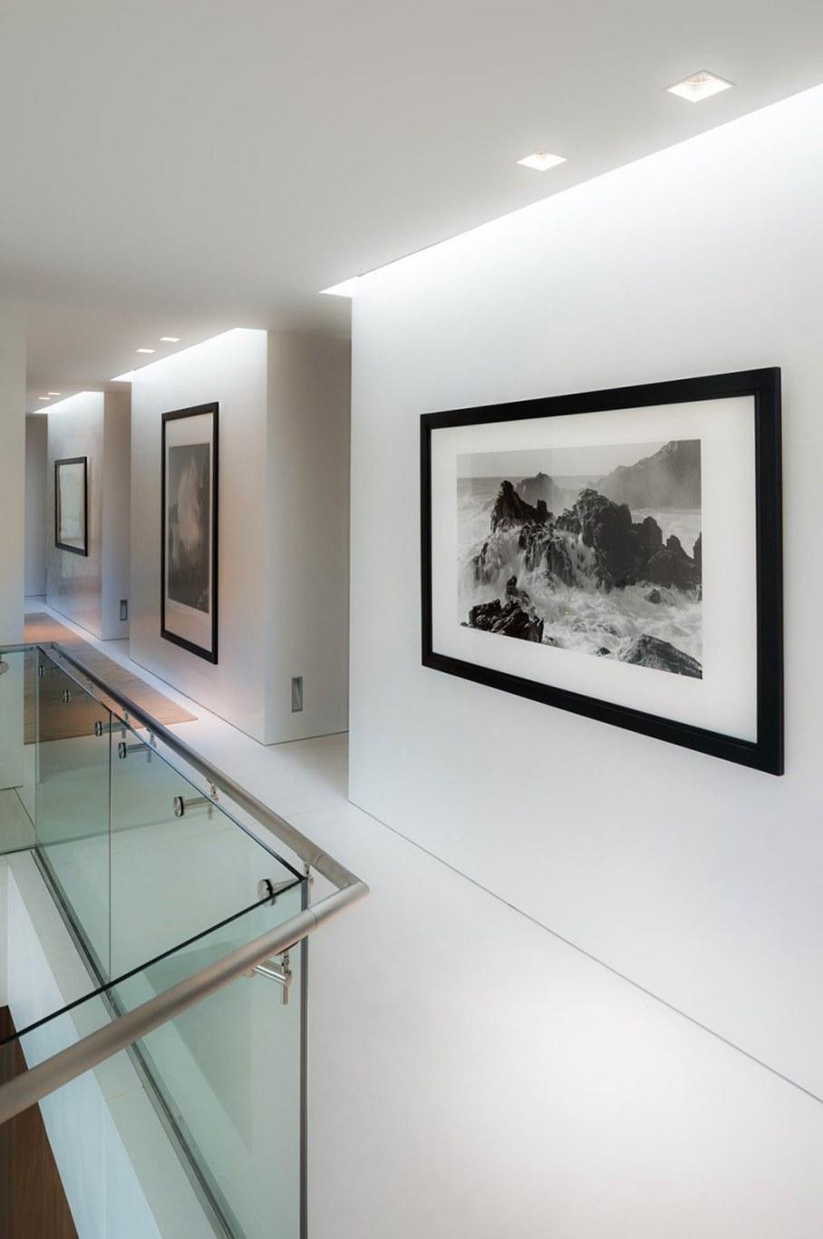 Daniels Lane Residency From Blaze Makoid Architecture Studio 10