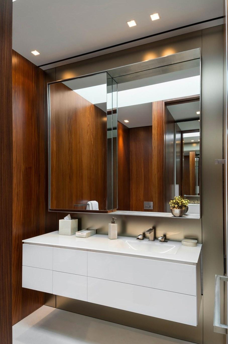 Daniels Lane Residency From Blaze Makoid Architecture Studio 12
