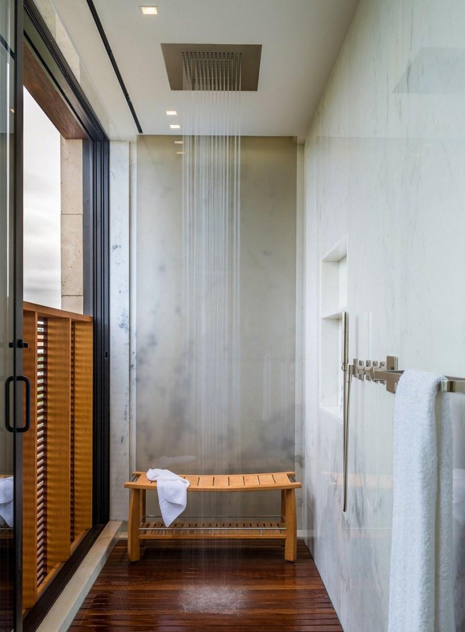 Daniels Lane Residency From Blaze Makoid Architecture Studio 13