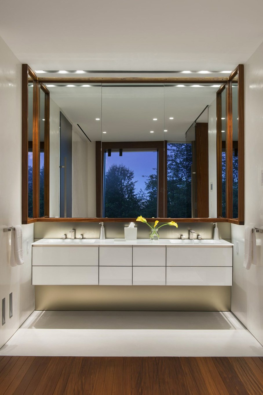 Daniels Lane Residency From Blaze Makoid Architecture Studio 14
