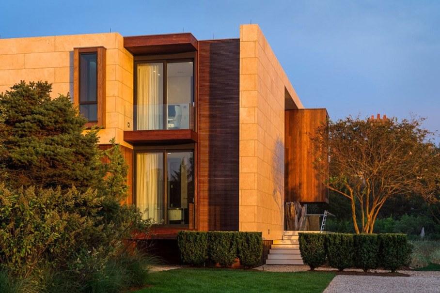 Daniels Lane Residency From Blaze Makoid Architecture Studio 16
