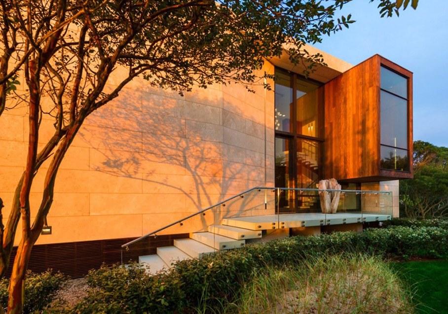 Daniels Lane Residency From Blaze Makoid Architecture Studio 17