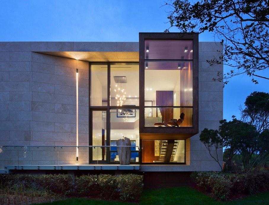 Daniels Lane Residency From Blaze Makoid Architecture Studio 18