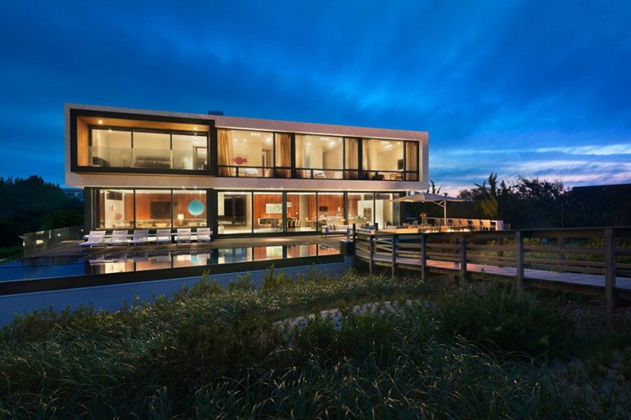 Daniels Lane Residency From Blaze Makoid Architecture Studio 19