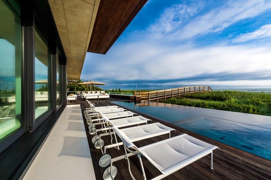 Daniels Lane Residency From Blaze Makoid Architecture Studio 4