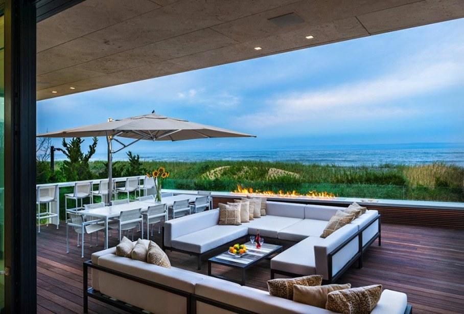 Daniels Lane Residency From Blaze Makoid Architecture Studio 5