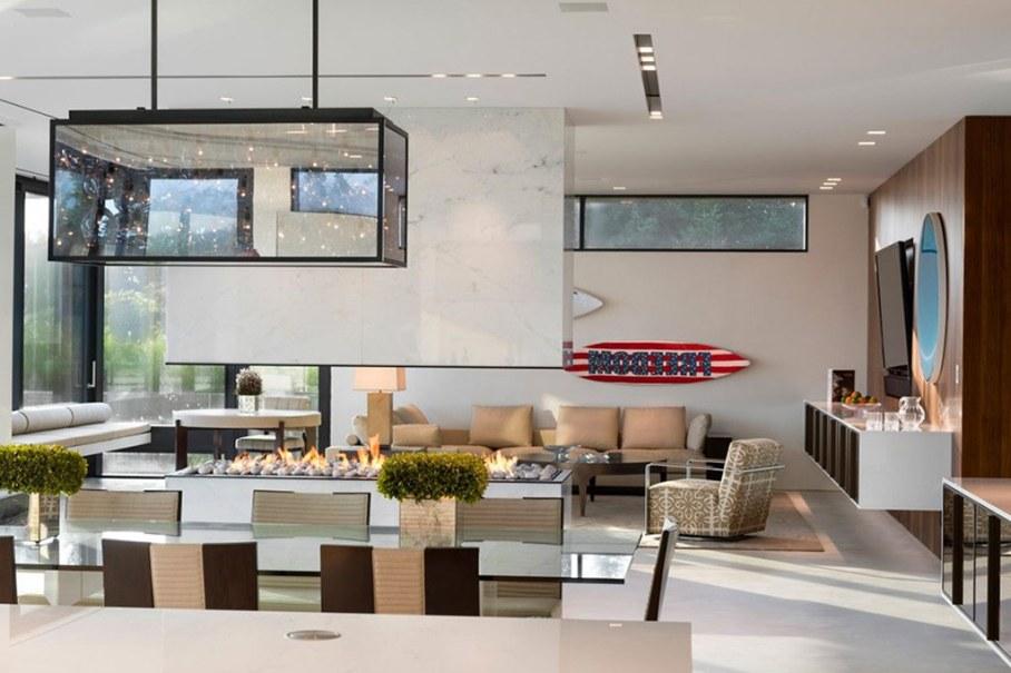 Daniels Lane Residency From Blaze Makoid Architecture Studio 6