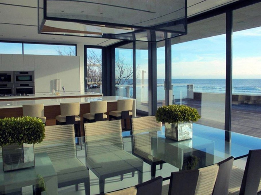Daniels Lane Residency From Blaze Makoid Architecture Studio 7