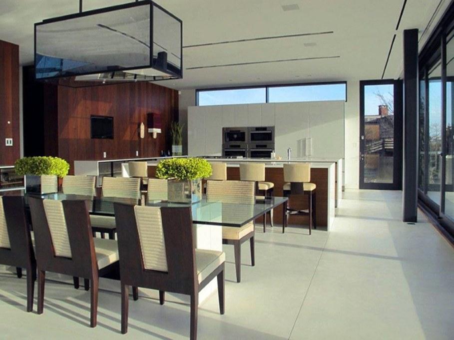 Daniels Lane Residency From Blaze Makoid Architecture Studio 8