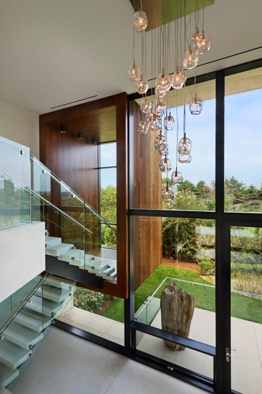 Daniels Lane Residency From Blaze Makoid Architecture Studio 9