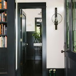 Library House From Jessica Helgerson Interior Design