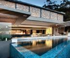 LuxuryhouseHeadRoadwiththeoceanviewbySAOTAstudio
