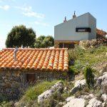 Mas del Caixo House in Spain From Teo Hidalgo Nacher and Felipe García