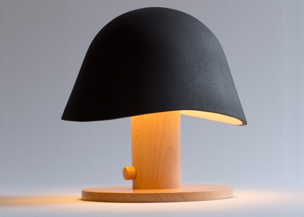 how to cancel the lamp subsciption
