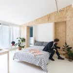 OCS Batipin Flat: Transformer Apartment  In Milan