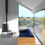 Pobble House by Guy Hollaway Architects