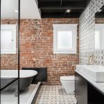 Restoration Of A Historical House in Phoenix