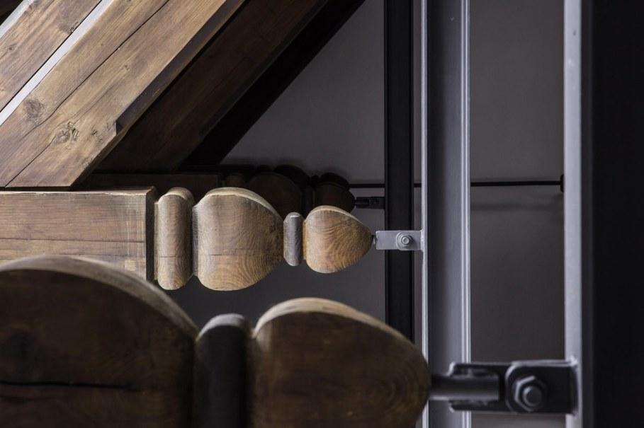 Spacious loft in the Czech Republic - Design ideas 4