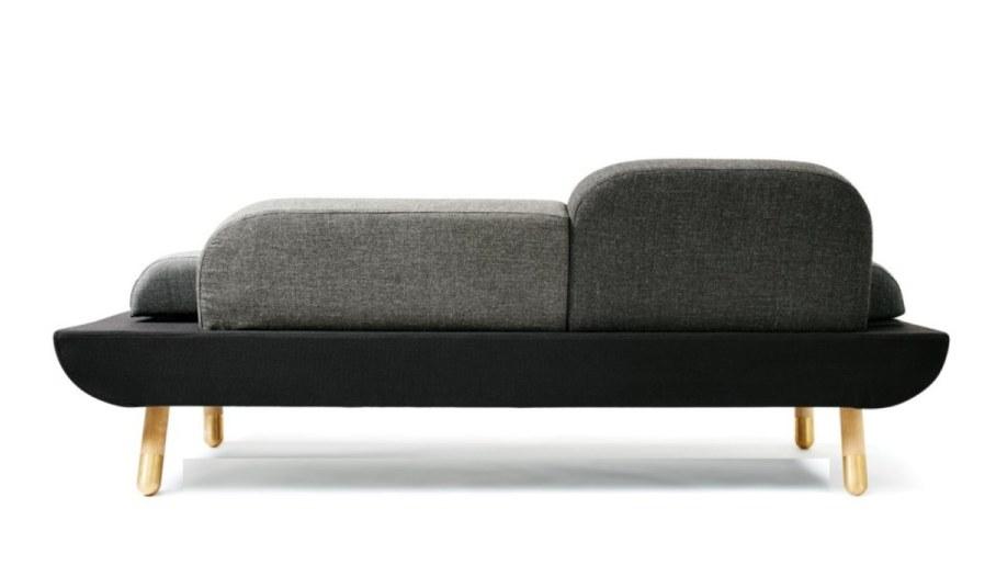 Toward Sofa 2