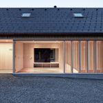 WoodenhousebyInnauer MattArchitekteninAustria