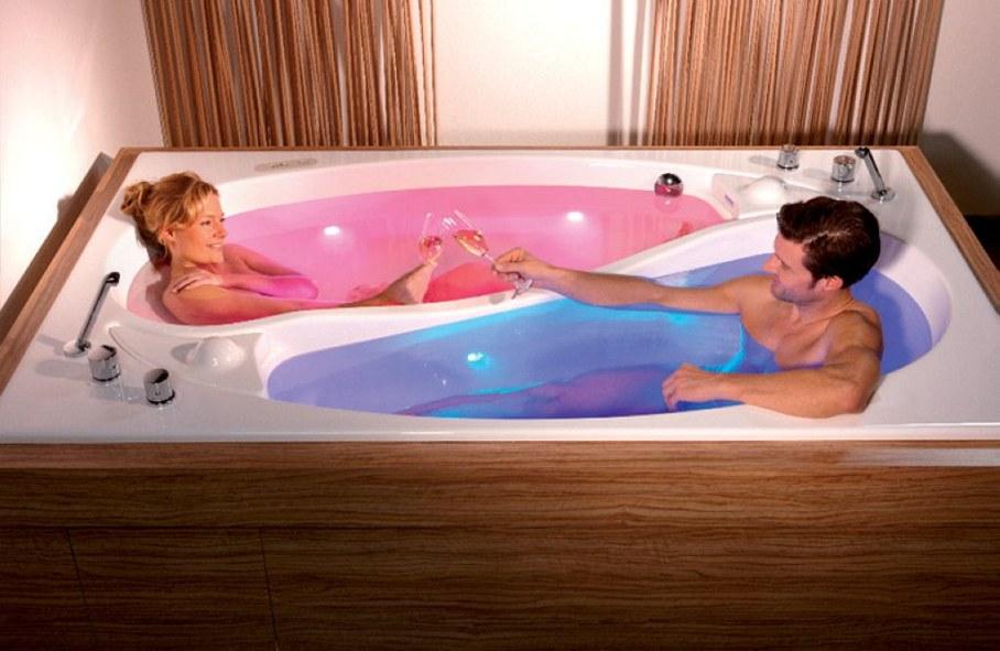 Yin-Yang-bathtub-4