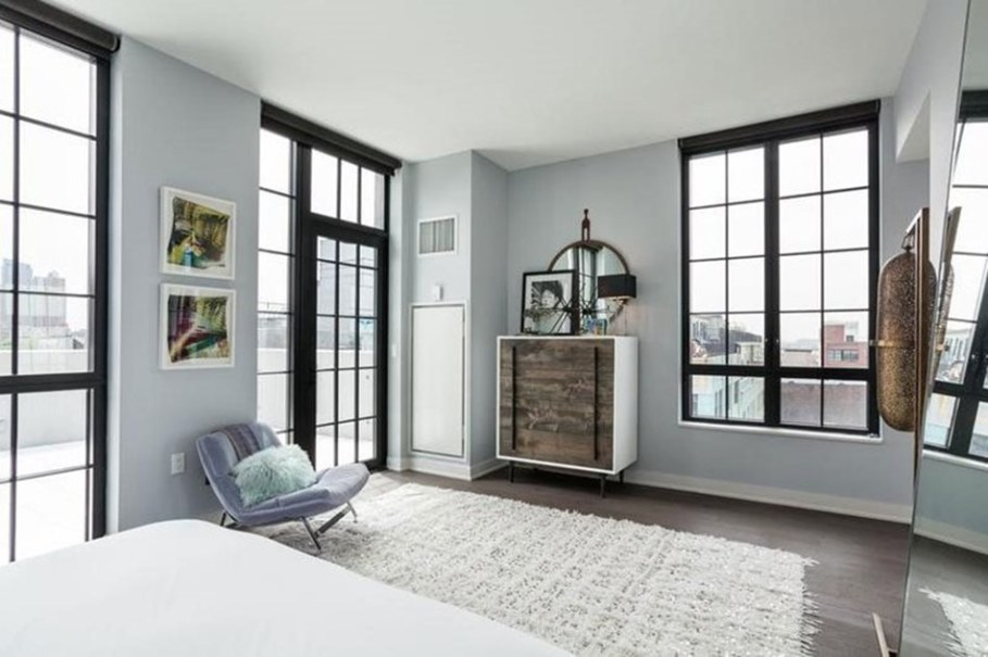 ... Luxury Apartments In New York Bedroom 2 ...