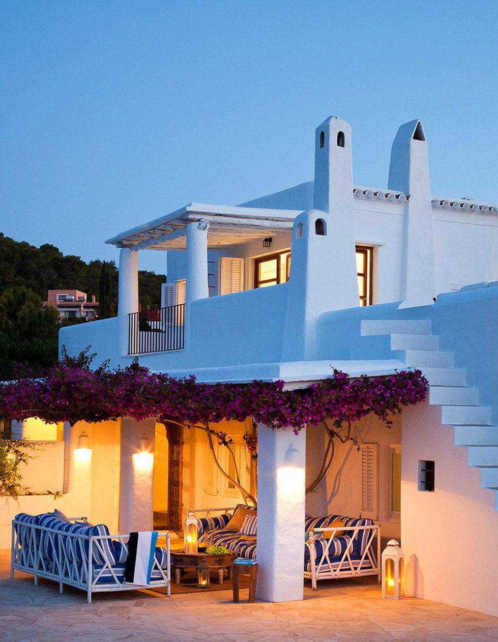 The House Of Mediterranean Style, Ibitza 13