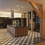 Transformation Of The Country House From Arttesa Interior Design Studio (Geneva, Switzerland)