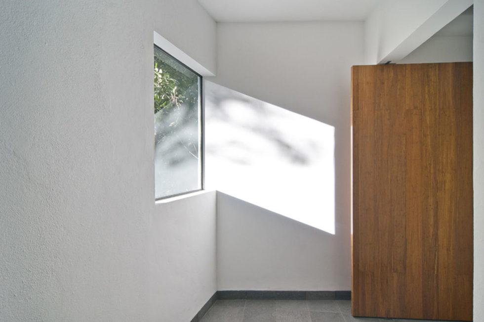La Lagartija Energy-Efficient Residency in Mexico 16