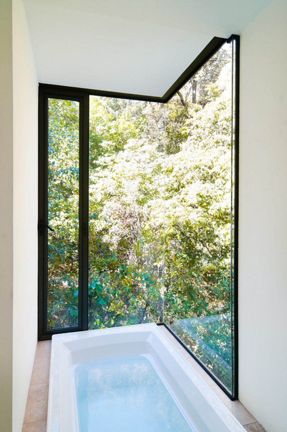 La Lagartija Energy-Efficient Residency in Mexico 19