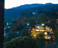 LaLagartija:Energy EfficientResidencyinMexico