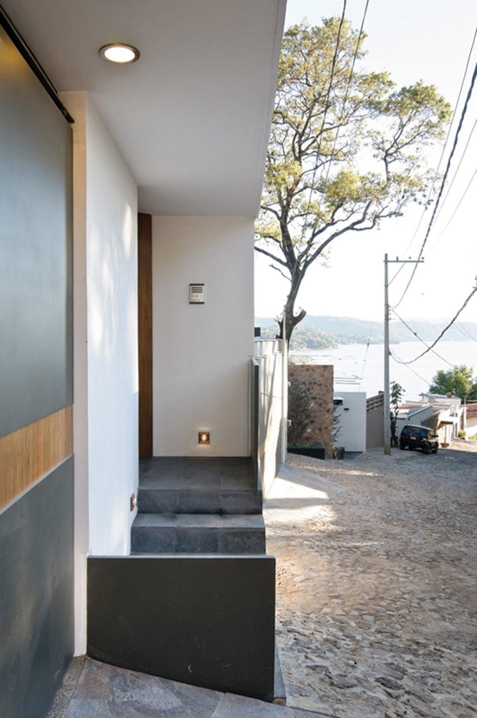 La Lagartija Energy-Efficient Residency in Mexico 6