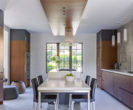 RenovationOfThePrivateHouseBuiltInFromHacin+Associates