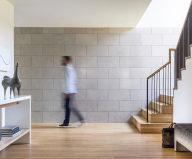 RenovationOfThePrivateHouseBuiltInFromHacin+Associates