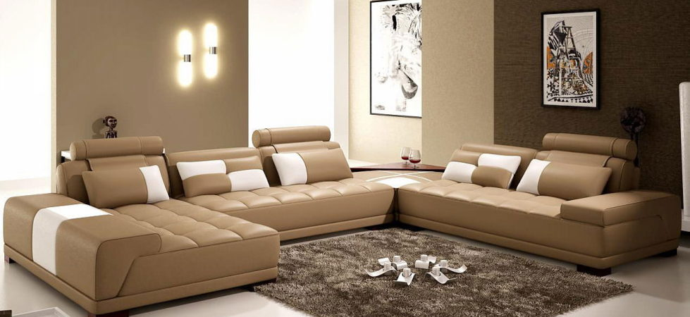 Living room design ideas for 10 10 room interior design
