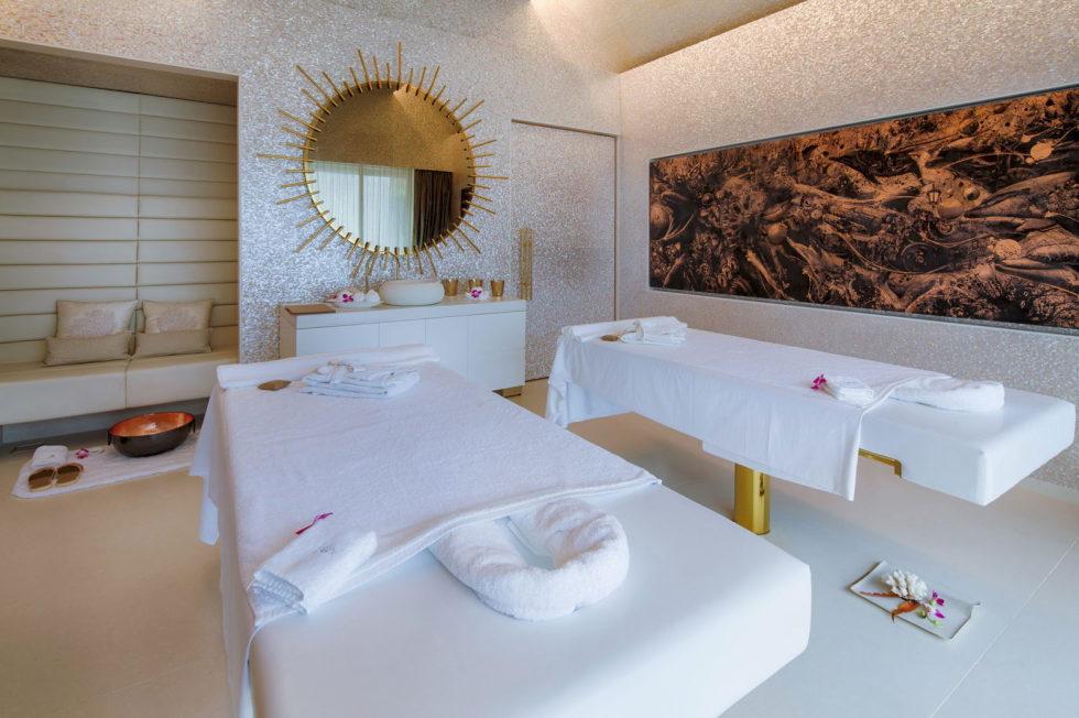 The luxury villa Collector's in Thailand 8