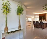 TheResidenceCFinSaoPaulofromPUPO+GASPARArchitecture&#;Interior