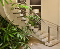 TheResidenceCFinSaoPaulofromPUPO+GASPARArchitecture&#;Interior