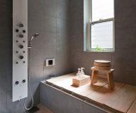 Zen House From RCK Design Studio In Japan