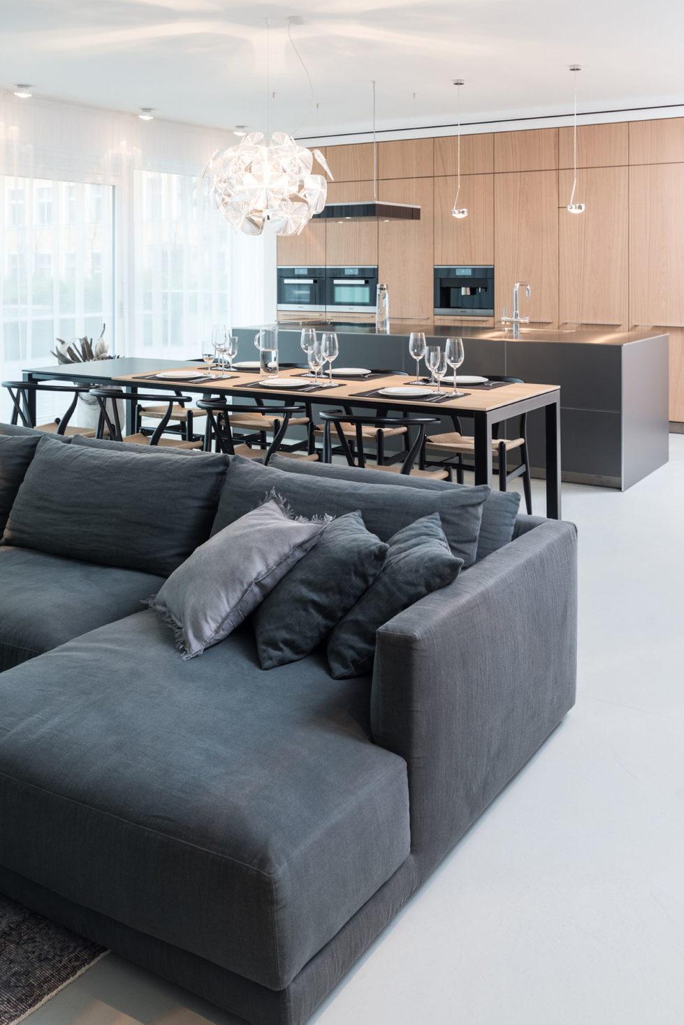 12 Lofts In Prague From OOOOX Studio 10