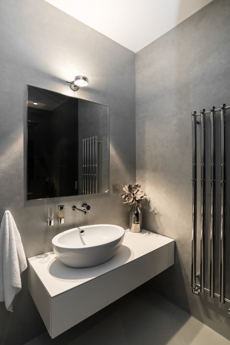 12 Lofts In Prague From OOOOX Studio 22