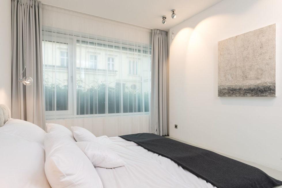 12 Lofts In Prague From OOOOX Studio 26