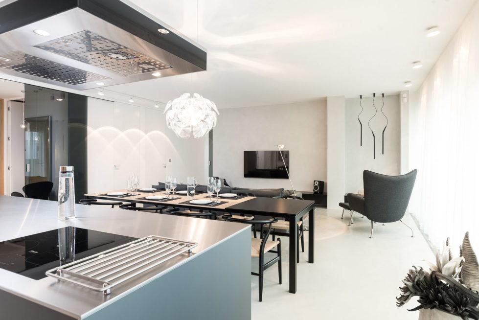 12 Lofts In Prague From OOOOX Studio 5