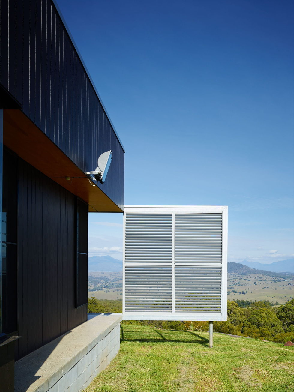Boonah House In Queensland, Australia, From Shaun Lockyer Architects 18