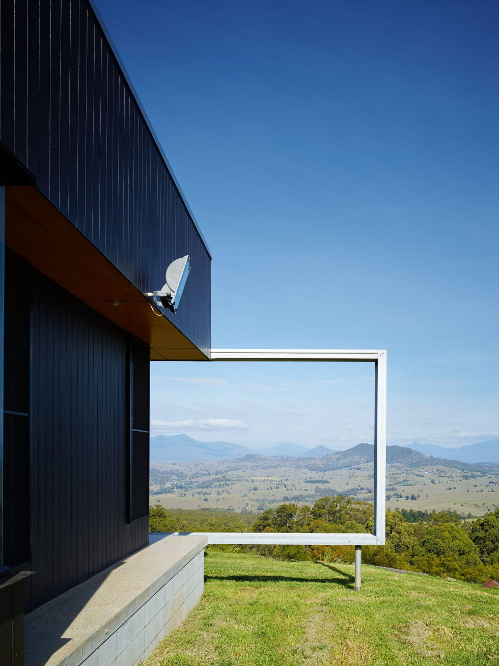 Boonah House In Queensland, Australia, From Shaun Lockyer Architects 29