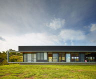 Boonah House In Queensland, Australia, From Shaun Lockyer Architects