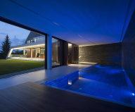 &#;EdgeHouse&#;InKrakowFromMobiusArchitectsStudio